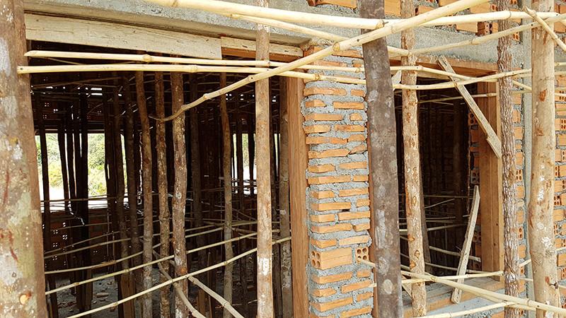 ceiling-construction4