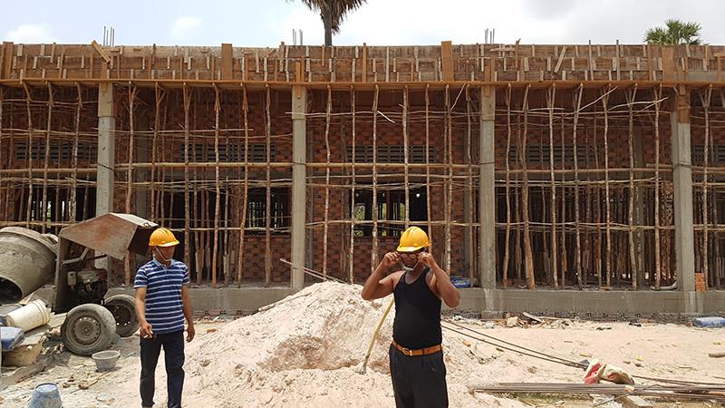 ceiling-construction5