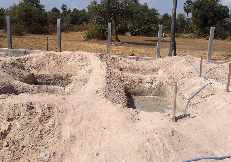 piling-foundation_05